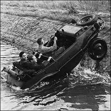 Неисправность заднего моста автомобиля...