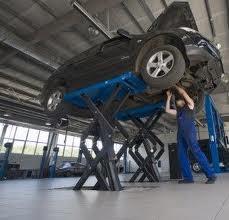 Ухудшилась управляемость автомобиля? Рассмотрим причины.