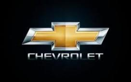 История компании Chevrolet. Самая продаваемая марка в США