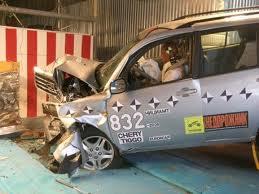 Проверка подушки безопасности в вашем автомобиле