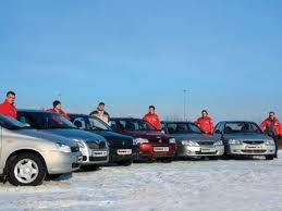 Какой покупать автомобиль. Отечественный или иномарку?