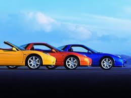 А у вас цвет авто модный?