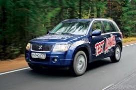 Использование в автомобилях механической коробки передач на различных дорожных покрытиях.