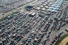Какой плюс покупки подержанного автомобиля?