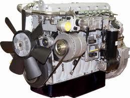 Стоит ли брать дизельный двигатель? Плюсы и минусы.