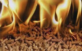 Аномальное сгорание топлива