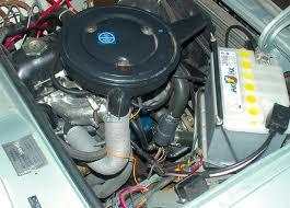 Системы очистки воздуха со сменными фильтрующими элементами