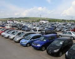 Рейтинг продаж автомобилей в июне