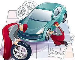 Техника безопасности автомобиля, как подготовить автомобиль к эксплуатации?