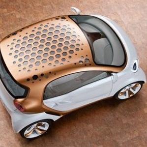 Автомобильный журнал: http://autojournal.su/