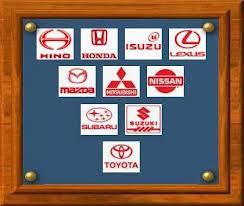 Почему многие выбирают японские автомобили?