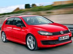 Обзор нового Volkswagen Golf VII