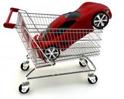 Как покупать авто в Интернете?